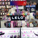 [香港情趣用品店] 不確定應該買什麼性玩具?
